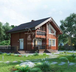 Дом «Орлеан»